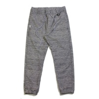 Ankle Jogger Pants
