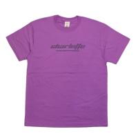90s Printed Tee Shirt