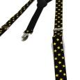 画像1: Suspenders (1)