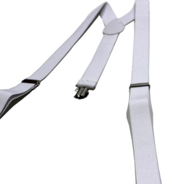 画像2: Suspenders