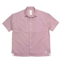 Square Shirts
