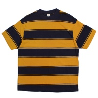 Rugger Boarder Tee
