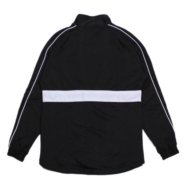 画像2: Double Knit Track Jacket