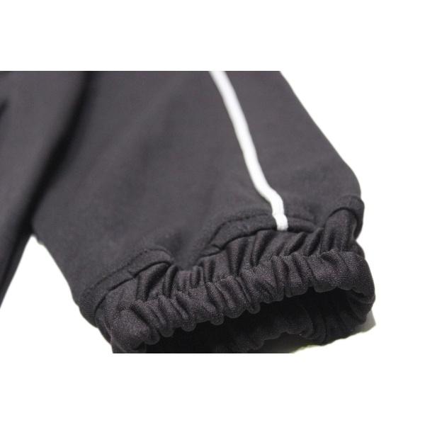 画像4: Double Knit Track Jacket