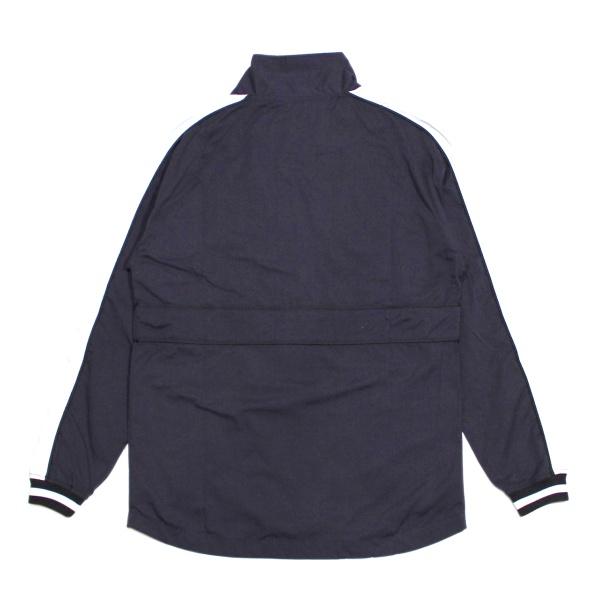 画像2: Rib Line Track Jacket