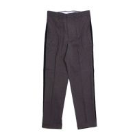 Side Line Lounge Trousers