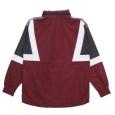 画像2: Multipatterned Sports Jacket (2)
