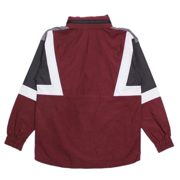 画像2: Multipatterned Sports Jacket