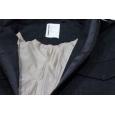 画像4: Split Sleeve Jacket (4)