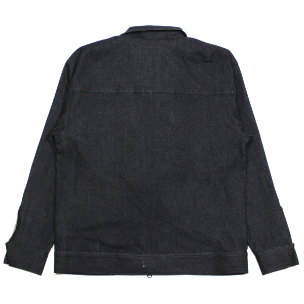 画像2: Split Sleeve Jacket