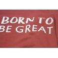 画像3: Born To Be Great (3)