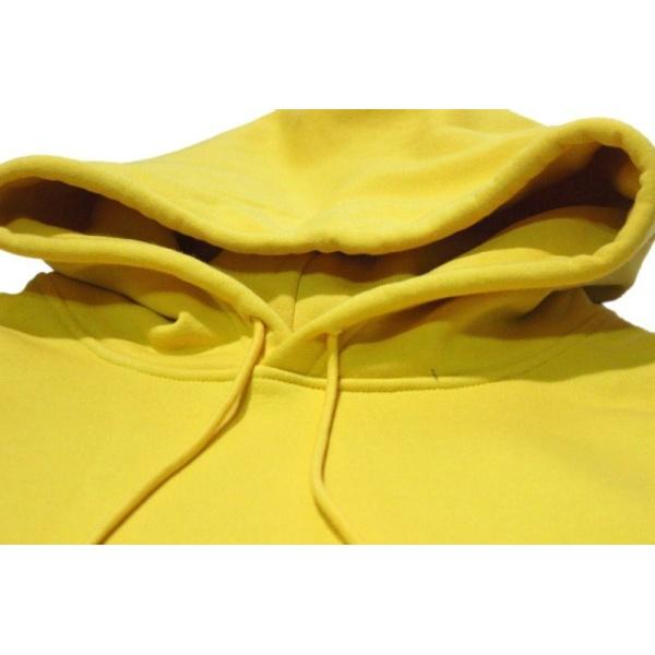 画像3: Color Hoodie