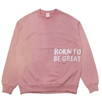 Born To Be Great