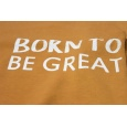 画像3: Born To Be Great (3)