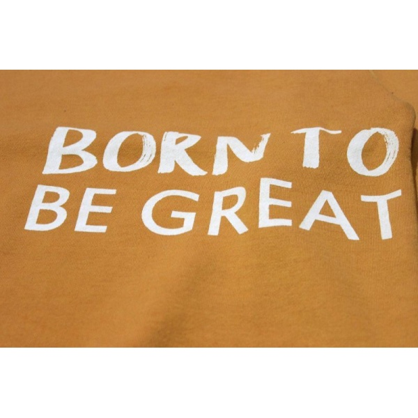 画像3: Born To Be Great