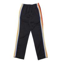 Side Line Baggy Track Pants