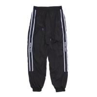 Side Line Nylon Track Pants