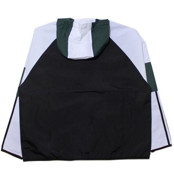 画像2: Sleeve Line Sports Jacket