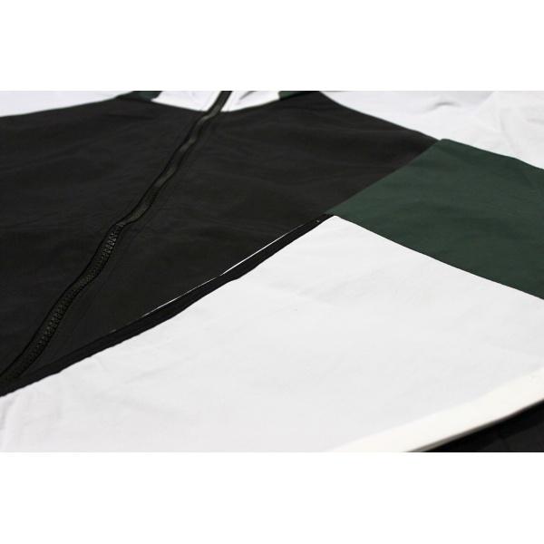 画像4: Sleeve Line Sports Jacket
