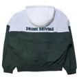 画像2: Bicolor Sports Jacket (2)