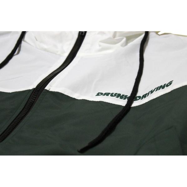 画像3: Bicolor Sports Jacket