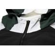 画像3: Sleeve Line Sports Jacket (3)