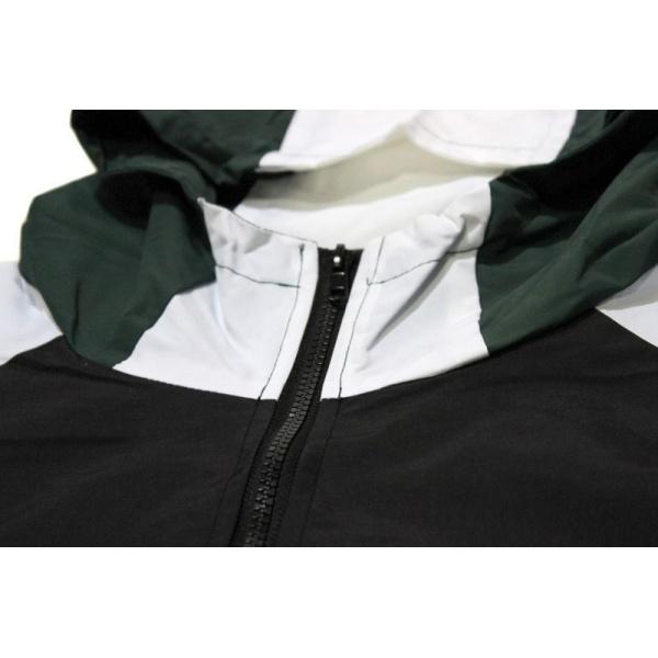 画像3: Sleeve Line Sports Jacket