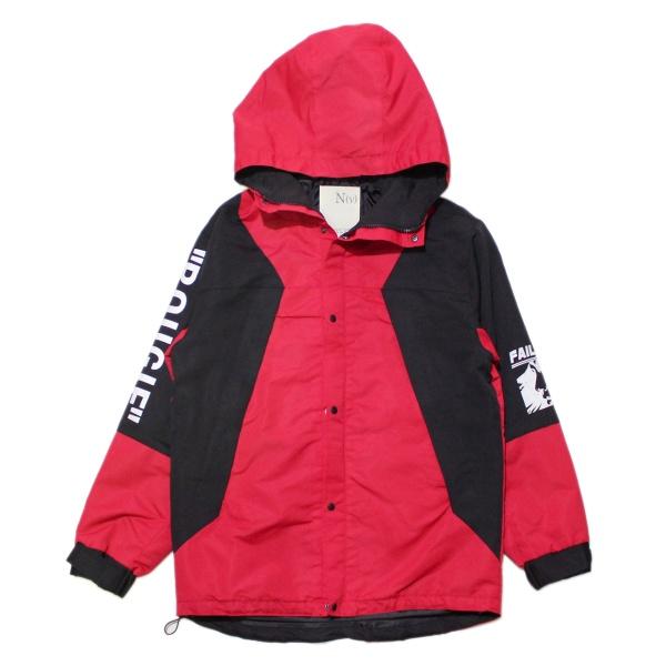画像1: Mountain Jacket
