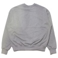 画像2: Photo Sweat Shirt (2)