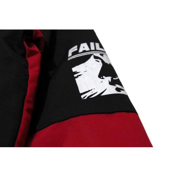 画像3: Mountain Jacket