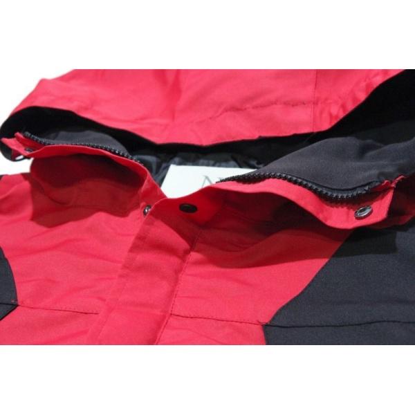 画像4: Mountain Jacket