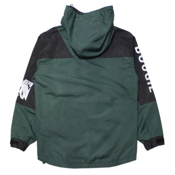 画像2: Mountain Jacket