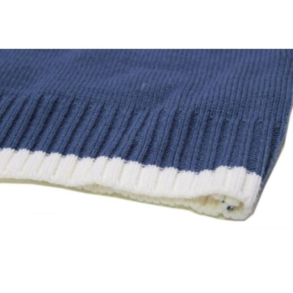 画像4: Tilden Knit