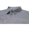 画像3: Both Shirt (3)