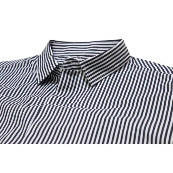 画像3: Both Shirt