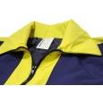 画像3: Cross Line Sports Jacket (3)