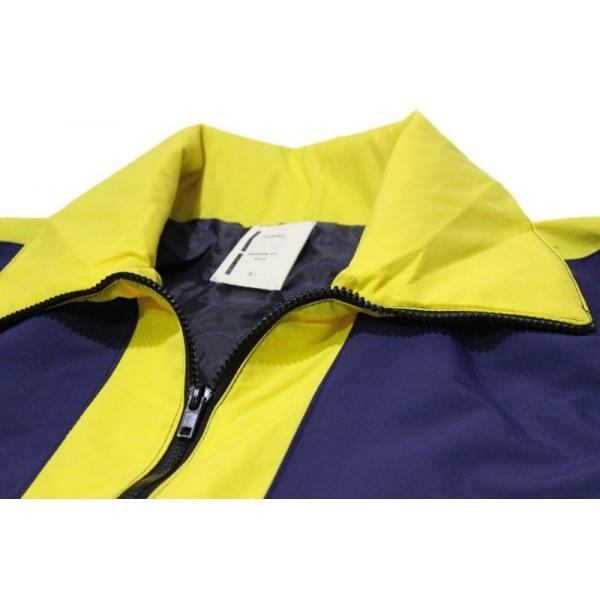 画像3: Cross Line Sports Jacket