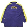画像2: Cross Line Sports Jacket (2)