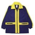 画像1: Cross Line Sports Jacket (1)
