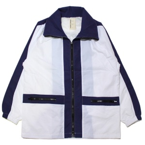 Cross Line Sports Jacket