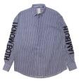 画像1: Both Shirt (1)