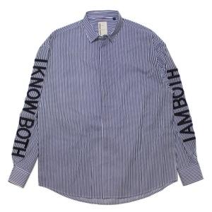 Both Shirt