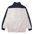 画像2: 80s Sports Jacket (2)