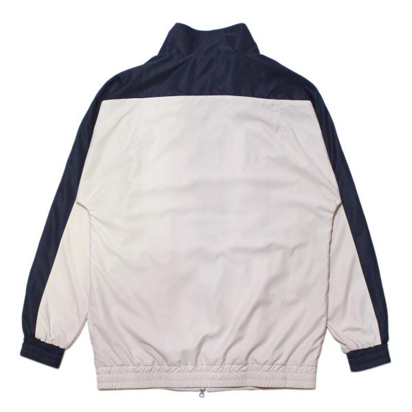 画像2: 80s Sports Jacket