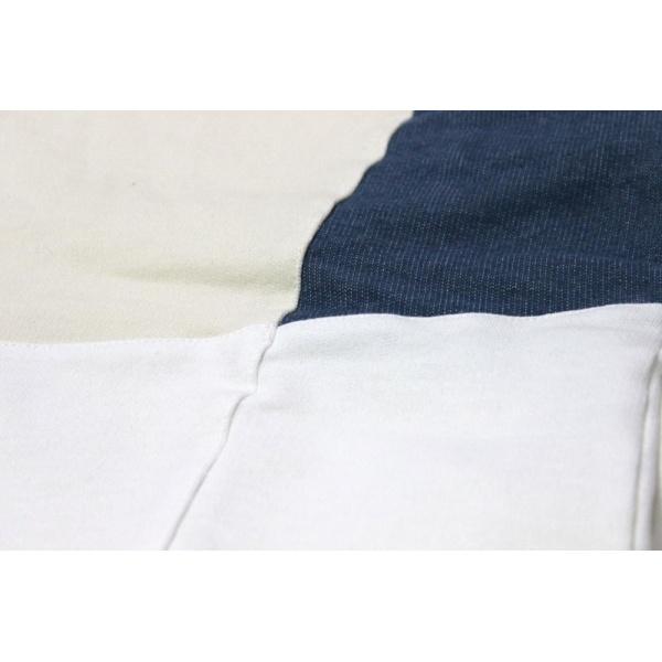画像4: 90s Panel Sweat Shirt
