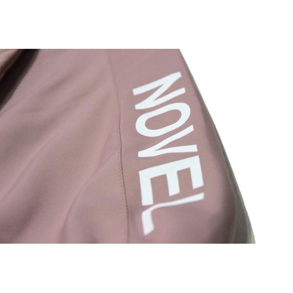 画像4: 80s Sports Jacket