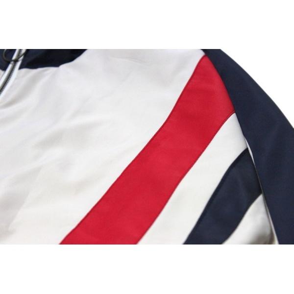 画像3: 80s Sports Jacket